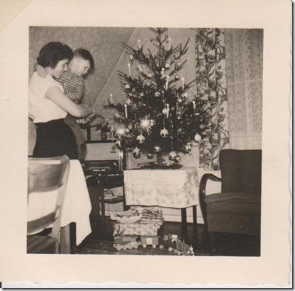 1956 Weihnachten 002